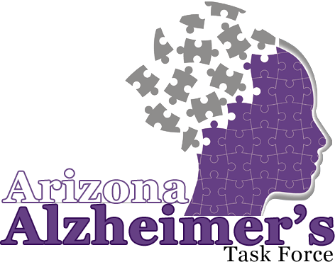 Arizona Alzheimer's Task Force