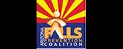 Arizona Falls Prevention Coalition