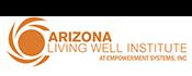 Arizona Living Well Institute